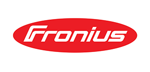 Fronius Solar Inverter