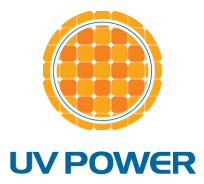 UV Power Brisbane Solar Power & Solar Battery Experts