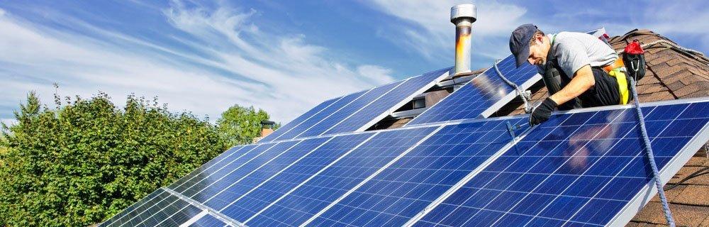 Solar Power Installation Brisbane Uv Power Brisbane