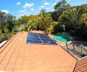 Bellbowrie Brisbane Solar Panels