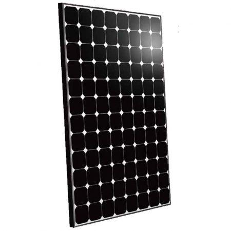 AOU Sunforte Solar Panel