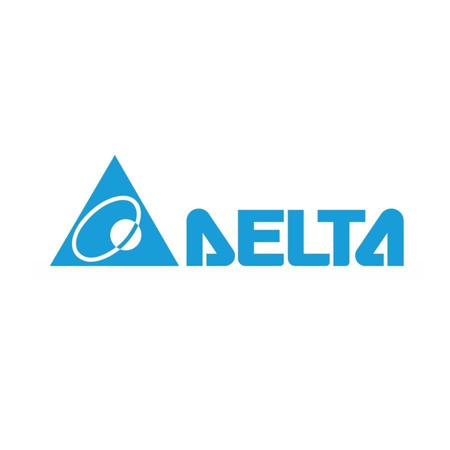 Delta Inverter 3kw Rpi H3a Uv Power Brisbane Solar