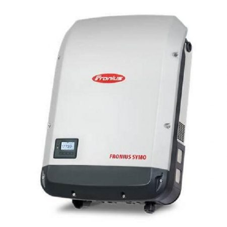Fronius Symo Eco Solar Inverter