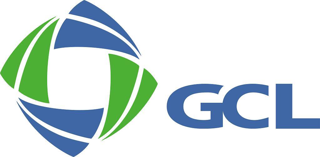 Gcl 270w Gcl P6 60 270 Uv Power Brisbane Solar Company