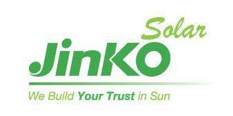 Jinko 270w Jkm270p 60 Uv Power Brisbane Solar Company