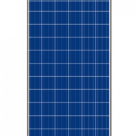 Lightway Solar Panel 260w