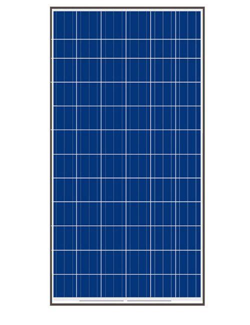 Lightway 260w Lw260w 29 Uv Power Brisbane Solar