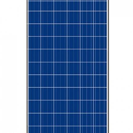 Lightway Solar Panel 265w