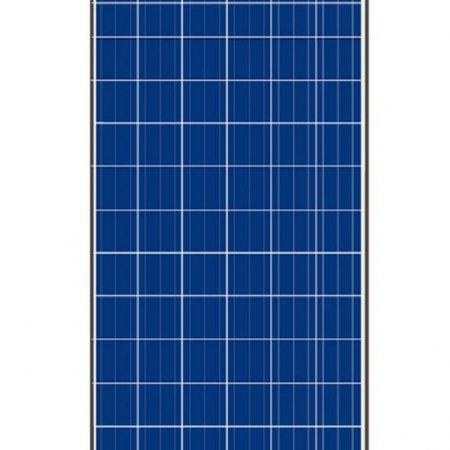 Lightway Solar Panel 310w