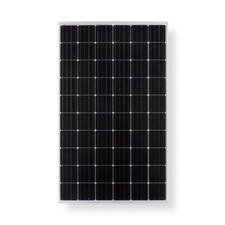 LONGi 60PE 285M Solar Panel