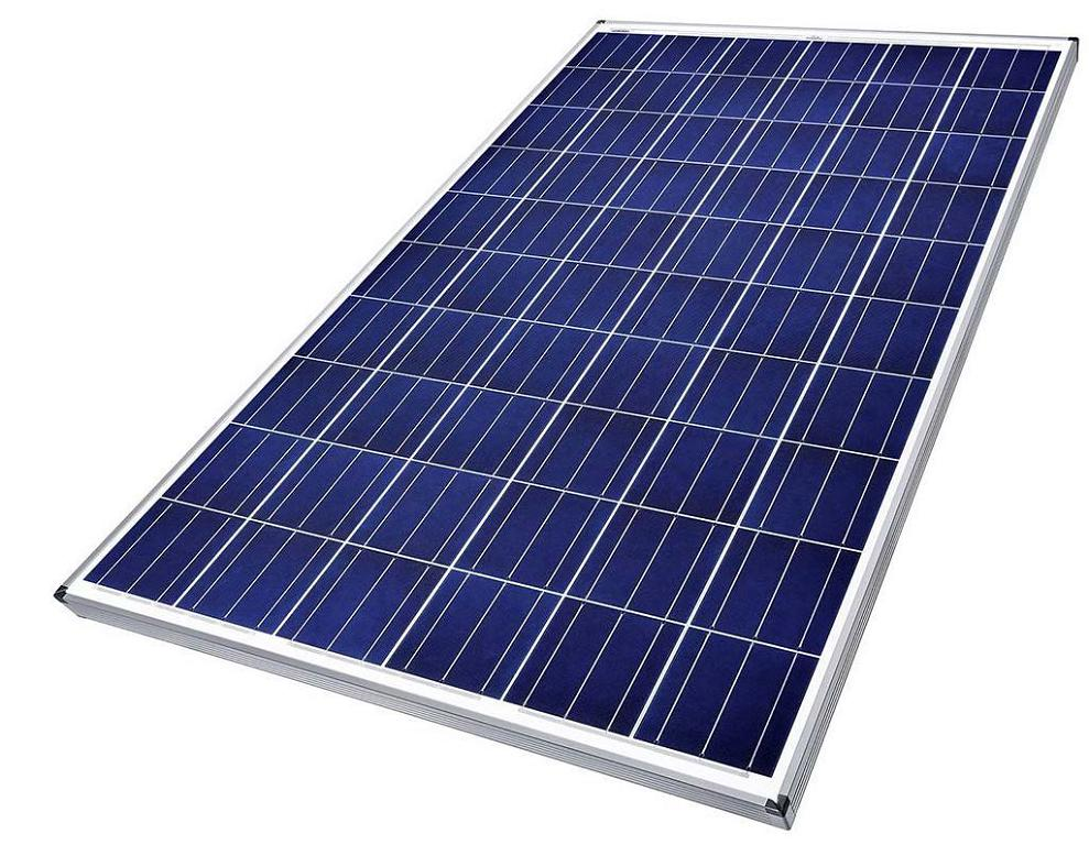 Risen 275w Rsm60 6 275p Uv Power Brisbane Solar