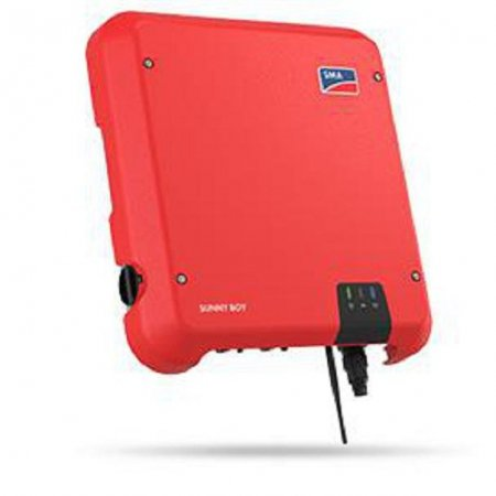 Sungrow Sunny boy Solar Inverter