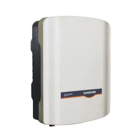 Sungrow Solar Inverter