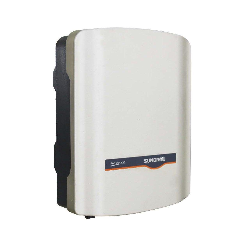 Sungrow Inverter 5kw Sg5ktl D Uv Power