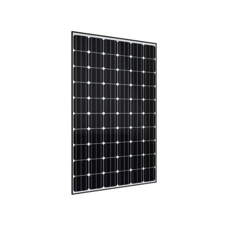Trina Honey M Plus 300w Solar Panel