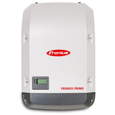 Fronius Primo Inverter 3.5kw