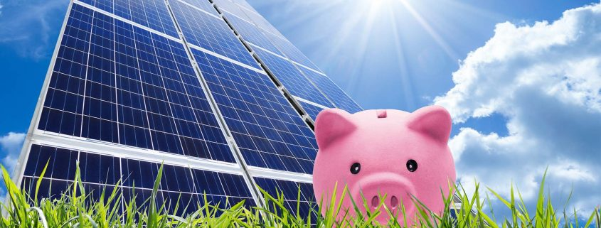 save energy costs