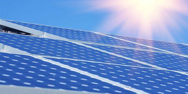 brisbane solar company | solar panels | interest free solar loans