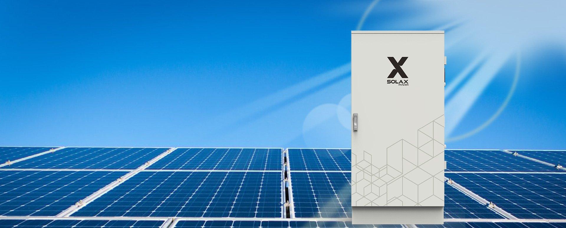 Solar Brisbane Archives | UV Power | Brisbane Solar Company