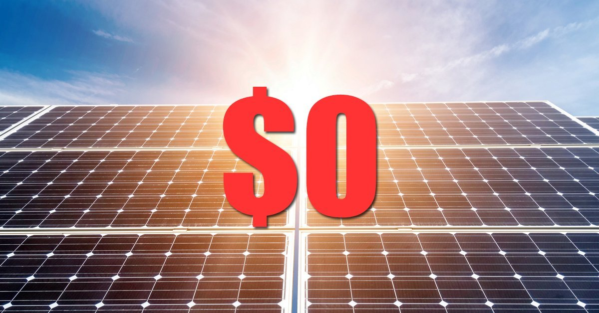 Qld Government Interest Free Solar Loans 2018 Uv Power