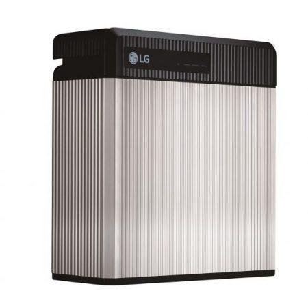 LG RESU 10 Solar Battery