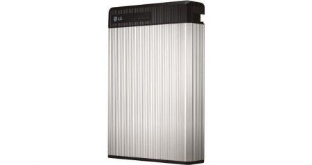 LG CHEM RESU 6.5