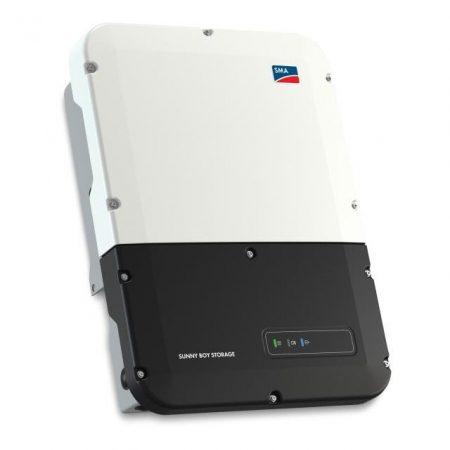 SMA Sunny Boy Storage Solar Hybrid Inverter