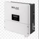 Solax Hybrid X1 Inverters