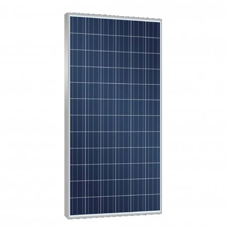 Akcome commerical solar panel brisbane