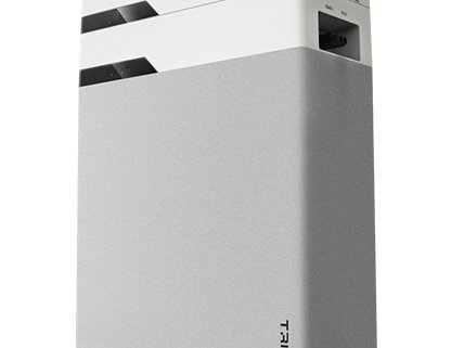 SolaX Triple Power BAT H 4.5