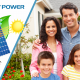 Queensland Solar Battery Grants Loan