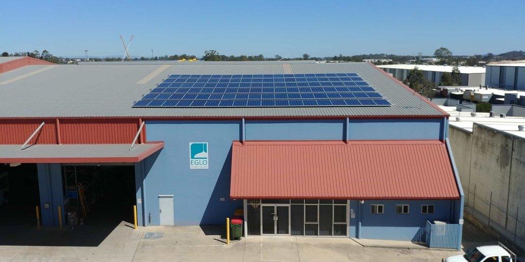 Brisbane Solar Company   Solar Power & Batteries Experts   UV Power