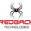 Redback Technologies Logo