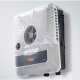 Fronius GEN24 Hybrid Inverter on a white background