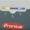 Fronius GEN24 Hybrid inverter functions