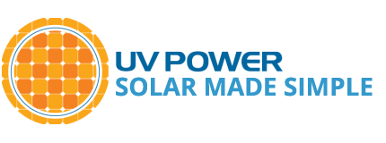 UV Power | Brisbane Solar Company